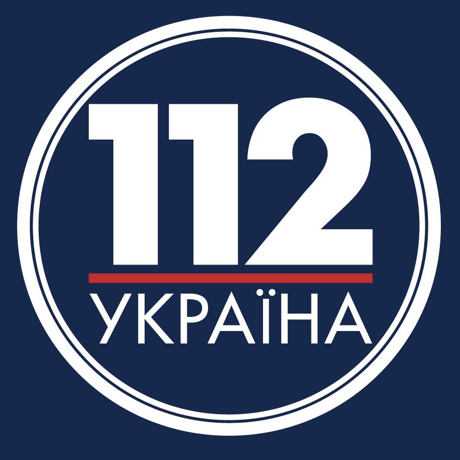 Новый украинский канал «112 Украина»