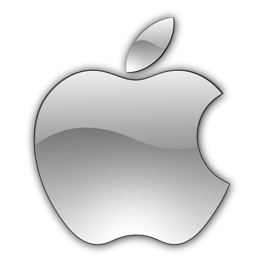 1431609098_apple_124548.png