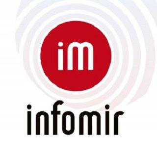 Интервью начальника отдела продаж компании Инфомир