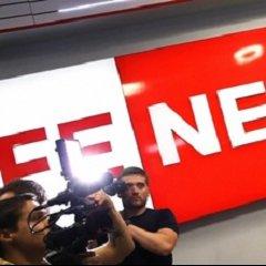 Youtube забанил телеканал Lifenews