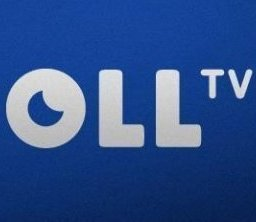 OLL.TV запустил услугу трансляции телеканалов