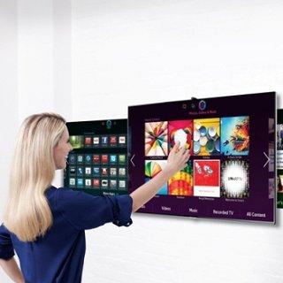 В Украине IPTV иOTT вытесняет кабельных операторов