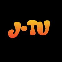 J-TV — новый портал интерактивного телевидения