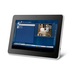 Эмулятора IPTV приставок MAG200/250 иAura HD будет работать под управлением Linux, Windows идругих платформ