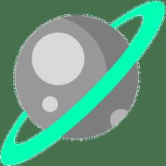В MODMENU добавлен портал Saturn TV