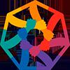 Дружба ТВ — 160 каналам на русском, азербайджанском, грузинском, украинском, узбекском итаджикском языках