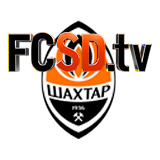 Восстановлена работа сервиса FCSD.TV