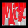 Добавлен новый портал со свободным доступом MixTV