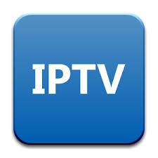 IPTV онлайн прямо ввашем браузере — новая услуга на нашем сайте