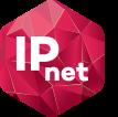 Добавлен портал Ipnet — 29 украинских каналов