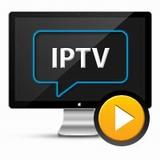 IPTV — коротко ипонятно отом, что это такое, ис чем его едят