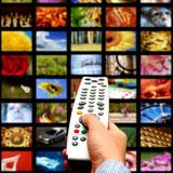 Платное ТВ охватит 40 млн домохозяйств к2017 году