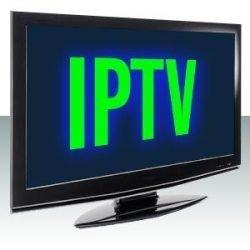 Встречайте новый сайт посвящённый IPTV