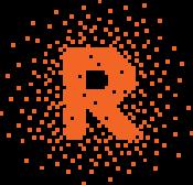 Добавлен новый портал Rahat TV