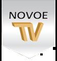 Новое ТВ –цифровое телевидение по-новому