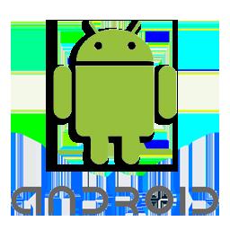 ModMenu на Android-устройствах