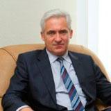 В Украине стоимость лицензий провайдера будет снижена на 70%