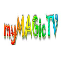 MyMagic TV –портал OTT/VOD услуг