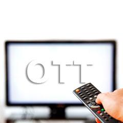 Краткий обзор OTT-провайдеров
