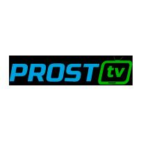 PostoTV — идеальное решение для Европейских жителей