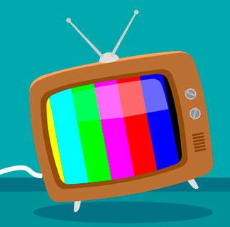 SHARA-TV — собери свой пакет каналов иплати только за то, что смотришь