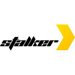 Стала доступна новая версия Stalker Middleware v4.9.29.