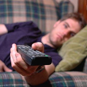 Выбор способа приема телеканалов: цифровое ТВ, спутниковое ТВ, IPTV