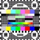 Телевидение будущего это не спутник, это IPTV