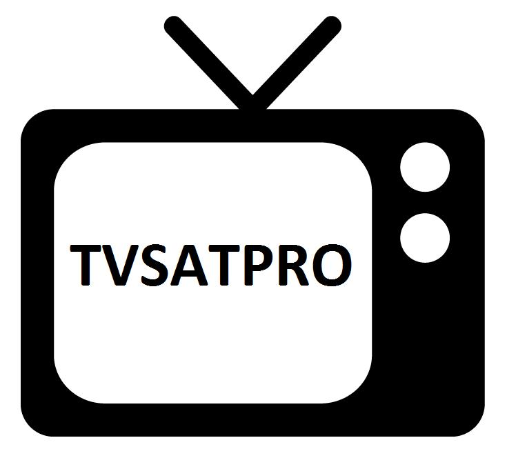 TVSAPRO — плати столько, сколько считаешь нужным