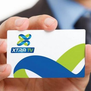 Абонентов «Лыбидь ТВ» переключатся на «Xtra TV»