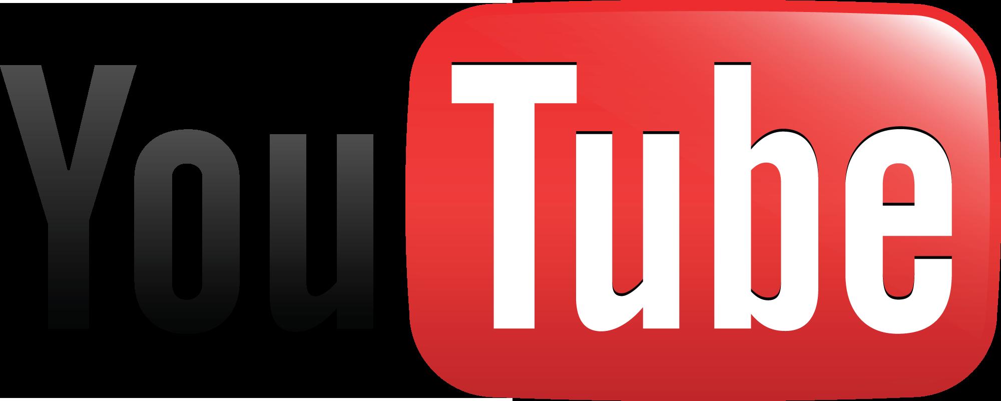Восстановлена работа Youtube