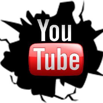 YouTube собирается проникнуть вплейлисты операторов IPTV